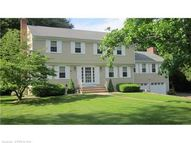 18 Corbin Cir Branford CT, 06405