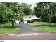 3235 Marilyn Ave Eagleville PA, 19403