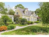 128 Litchfield Tpke Bethany CT, 06524