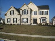 101 Sterling Dr North Wales PA, 19454