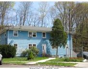 Address Not Disclosed New Haven CT, 06513