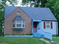 138 Giddings Ave Windsor CT, 06095