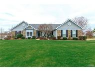 5901 Canterfield Court Weldon Spring MO, 63304