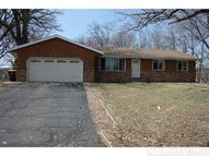 3776 Marsh Street Nw Prior Lake MN, 55372