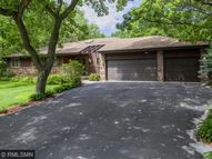 12640 Grouse Street Nw Coon Rapids MN, 55448