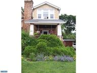 189 Windermere Ave Lansdowne PA, 19050