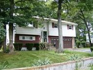 26 Johnson Ave Wyandanch NY, 11798