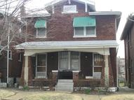 5042 Louisiana Avenue Saint Louis MO, 63111