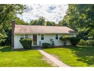 9 Grandview Drive Danbury CT, 06811