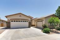 4709 E Peartree Lane Gilbert AZ, 85298