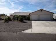 3468 Indian Peak Dr. Lake Havasu City AZ, 86406