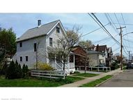 309 Noble St West Haven CT, 06516