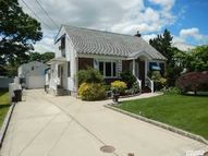 1630 Walnut Ave North Merrick NY, 11566