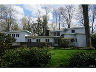 76 Sylvan Road North Westport CT, 06880