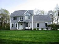 36 Deer Run Dr Wolcott CT, 06716