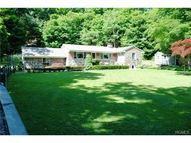 300 West Mount Airy Road Croton On Hudson NY, 10520