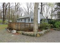 305 Lake Shore Road Putnam Valley NY, 10579