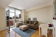 249 East 118th Street - : 8a New York NY, 10035