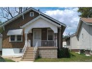 8763 Lowell Street Saint Louis MO, 63147