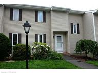90 Spring Ln 90 Suffield CT, 06078