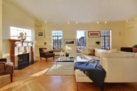 300 Central Park West - Apt: Ph19j New York NY, 10024