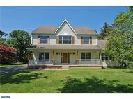 22 Rittenhouse Road Stockton NJ, 08559