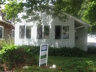 33 Indianola Dr Old Saybrook CT, 06475