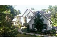 318 South Georges Hill Road Southbury CT, 06488