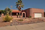 4941 S Gloria Vista Drive Green Valley AZ, 85622