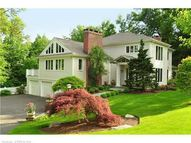 17 Long Hill Dr Somers CT, 06071