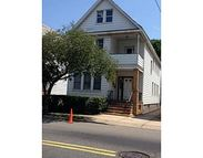 121 Louis St New Brunswick NJ, 08901