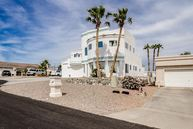631 Via Del Lago 4 Month Minimum Lake Havasu City AZ, 86406