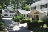 60 Deer Park Road New Canaan CT, 06840