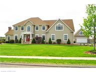 5 Clay Creek Dr Suffield CT, 06078
