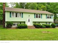 56 Fourth St Suffield CT, 06078