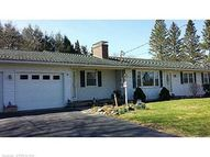 20 Robert Dr Griswold CT, 06351
