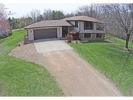 1352 Hazelwood Way Northfield MN, 55057