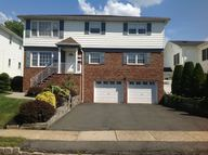 1077 Alfieri Ct Union NJ, 07083