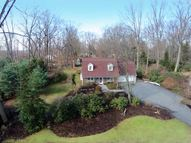 1135 Pines Lake Dr Wayne NJ, 07470