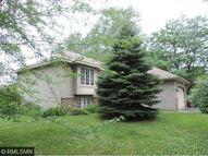 9225 Indian Boulevard S Cottage Grove MN, 55016