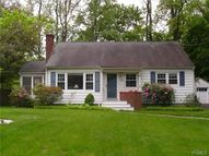 66 Montrose Point Road Montrose NY, 10548