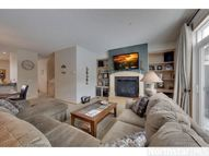 15659 Eagle Stone Road Apple Valley MN, 55124