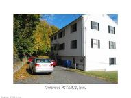 148 Pleasant St New Britain CT, 06051