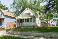 891 York Avenue Saint Paul MN, 55106