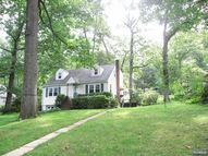 45 Forest Ave Montvale NJ, 07645
