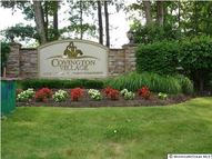 235 Sophee Ln Lakewood NJ, 08701