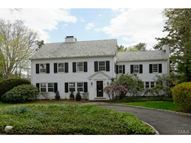 5 Sylvan Lane Old Greenwich CT, 06870