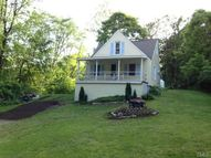 3 River Road New Milford CT, 06776
