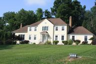 75 Country Acres Dr Hampton NJ, 08827