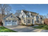 15 Sandpiper Point Rd Old Lyme CT, 06371